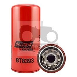 7020-FH76 Filtr hydrauiki