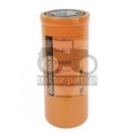 7020-FH77 Filtr hydrauliki Filtry