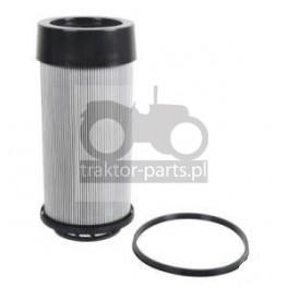 7020-FH79 Filtr hydrauliki Filtry
