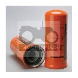 7020-FH83 Filtr hydrauliki Filtry