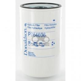 4020-FO41 Filtr oleju Filtry
