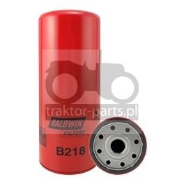 4020-FO42 Filtr oleju silnika Filtry