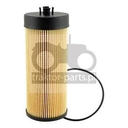 4020-FO43 Filtr oleju Filtry