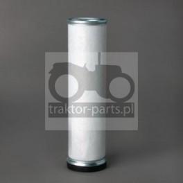 4020-FPO107 Filtr powietrza wew