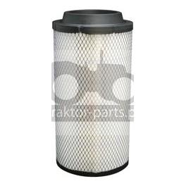 4020-FPO109 Filtr powietrza zew Filtry