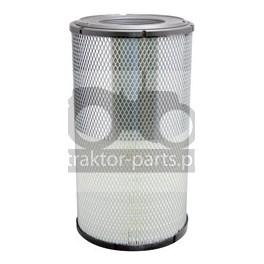 4020-FPO110 Filtr powietrza zew Filtry
