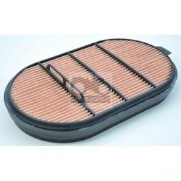 5020-FPO112 Filtr powietrza Filtry