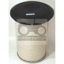 5020-FPO113 Filtr powietrza zew Filtry