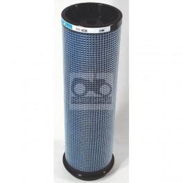 5020-FPO114 Filtr powietrza wew Filtry