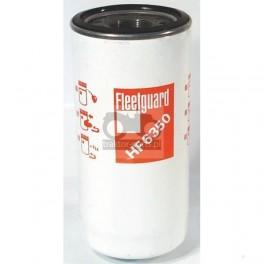 8020-FH89 Filtr hydrauliki Filtry