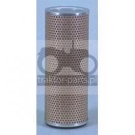 9020-FPO115 Filtr powietrza wew Filtry