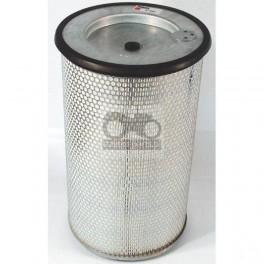 9020-FPO116 Filtr powietrza zew Filtry