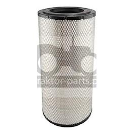 9020-FPO120 Filtr powietrza zew Filtry