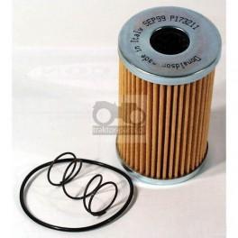 9020-FH90 Filtr hydrauliki Filtry