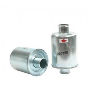 9020-FH91 Filtr hydrauliki