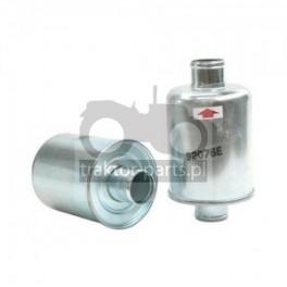 9020-FH91 Filtr hydrauliki Filtry