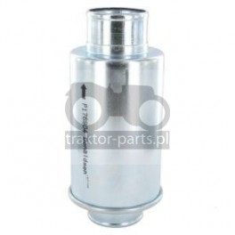 9020-FH92 Filtr hydrauliki Filtry