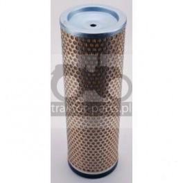 1120-FPO126 Filtr powietrza wew Filtry