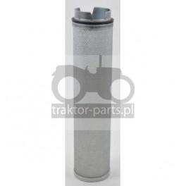 1120-FPO128 Filtr powietrza wew Filtry