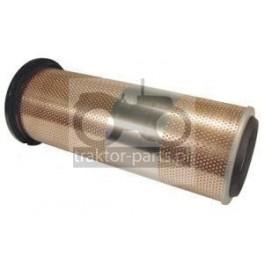 1120-FPO131 Filtr powietrza zew  Filtry