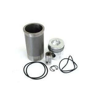 2030-ZN8 Zestaw naprawczy silnika 98.42mm Case 856,1255,1246,XL,3144516R97