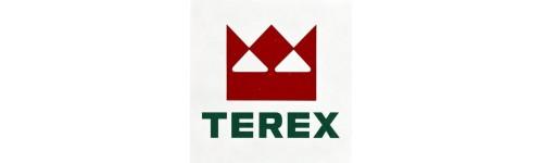 Terex / Fermec