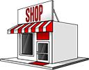 Odbiór osobisty w sklepie