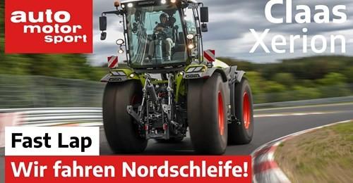 Traktor-Parts.pl -Zaufany Dostawca Części
